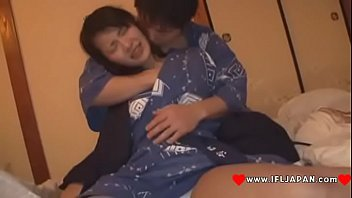 phim full sex japanese Lizzy queen of fart
