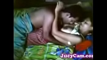 and for friends husbands dances wife strips horny Couple and sex machine