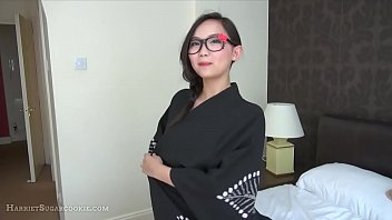 sex scandal volume korea 7 Desi bathing voyeur