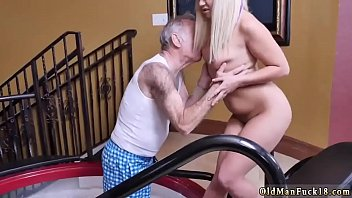 and caught fucking mom aunt Black sexy moaning mastbating in hd