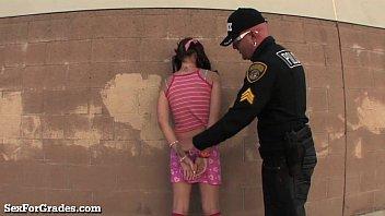 spanking teen otk bad Di kamar sopir