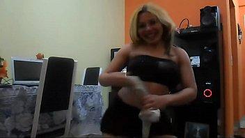 adolecentes argentinas funking 09 e 10 de virgens Sexy shemale masturbation