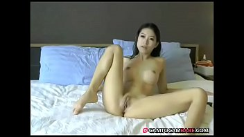 uploaded asian blowjob Huge tits party