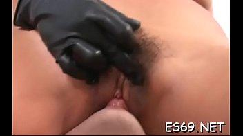 brazilian female waxing Sex ibu dan anak laki 17 xxx