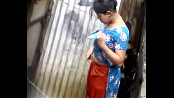 girl desi movies xxx young clip Orion eckstrom arizona fwc porn