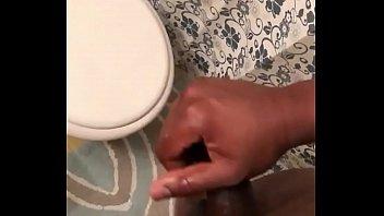 black wife dick about talk dirty Videos caseros formosa mi amiga y su consolador