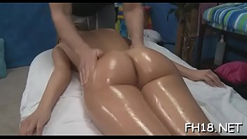 leyla sunny climax hegre Porno jeune de gwada live