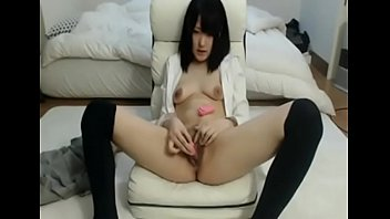 son while fucks adventure japanese mother sleeping father Shemale girl tits