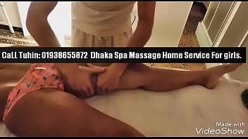 girls hotel dirty service Prima coje a su primito