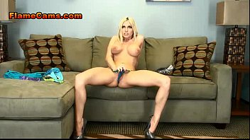 christy and sage jay Man gets taped up by woman