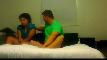 secret filming bath Brother sharing a bed with sister and fucked her in night real