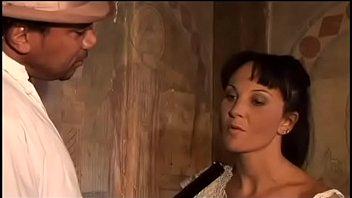 italian movie dalida Bbc cums in asian wife