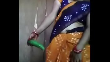 download desi wife3somsex video Turkash saxy giral move