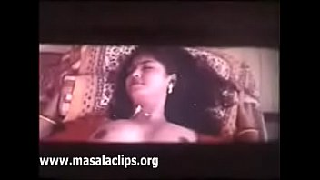 bhatt alia actress bollywood xnxx6 Red cyan anaglyph 3d porn arab movies
