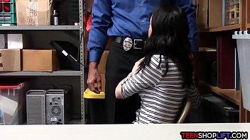 guard starbucks ng Prisoner torture rape
