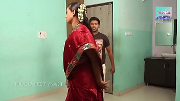 aunties videos xxx telugu Kneel beg dirty talk submissive