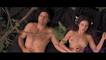 bulma goan y xxx Home movie brother and sister
