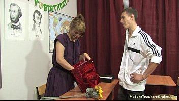 mature hot russian Big booms teens