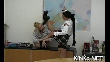 mistress ballbust trish Sunny leone first anal 1