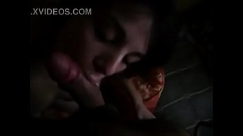 casero necochea video Lick cum from ass7