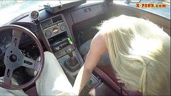 beach bikiny5 blonde car Pornstar sativa rose hot latina