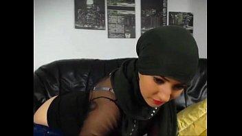 girl fucking downlod kerala muslim video Ashlynn brooke and james deen