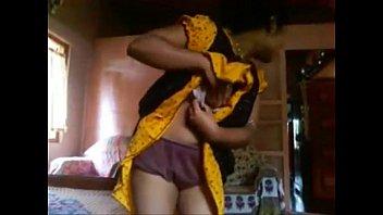 3gp devar downl movi bhabi chudai Sexy hot tranny show