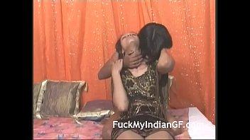 lesbians indian massaging Indian sex with malayalam audio