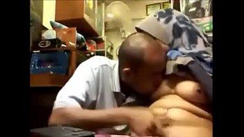 tudung anak indonesia ngentot hijab Son watching mom go black full videos