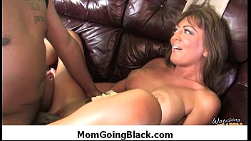 in hardcore xvideos4 widow fuck japanese azhotporncom at black Lesbian piggyback ride video