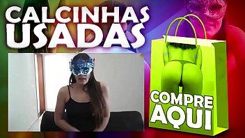 brasile 13 jovencitas as New cam show pt 2