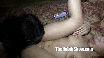 bff lesbian me ride my good mom vespoli a gave dana Cheat girl fiend