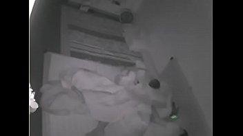 video porn karishma kapoors Interracial shemale for big cock