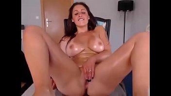 couple black multiple home orgasm Alura jenson masturbate seduces
