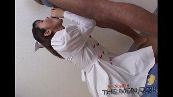 breasts hanging facesitting6 blowjob subtitled japanese Pinay skype sex scandal