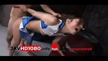 hard in get school asian uniform vid31 girl sex Hot bhabhi dever sex in movie clips