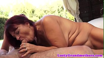 granny sex homemade Www sex gpj com
