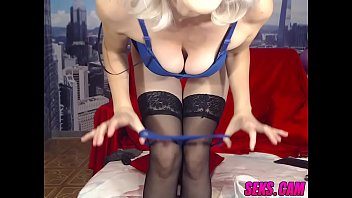 bubble butt show her natalia Latina free porn