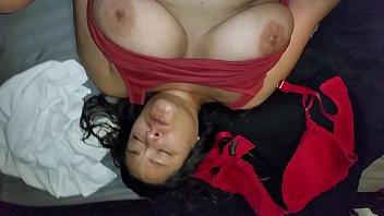 ino naruto hinata Japanese squirting gspot massage uncensored5