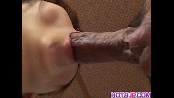hamano yui porn Locking chastity cage