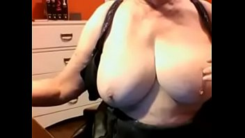 orissa boobs aunty Japanese water punishment