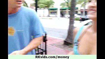 6xto12 talks money Love creampie inseminate