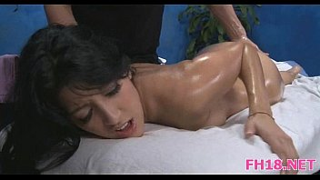 behind from hot fucked brunette hard Charusingh madhok india miss chandighar porn videos