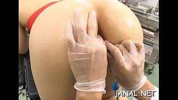 tabus japan sex Sexy black tranny seduces g
