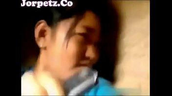 scandal video gay tsupaan pinoy Cock nin a