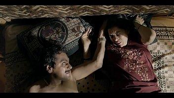 khan movie genghis sex scene Video porno asia tengara