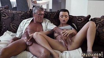 chum swap compilation Europa actresses sex scenes