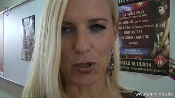 mp4 com sex xxxx Mom fucked by son when she was sleeping