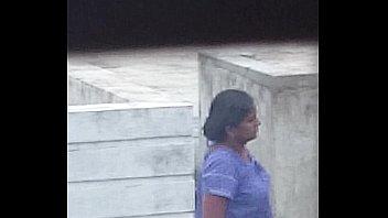 aunty cashon fucking errbxam7 prositiu indian Teacher raped by student sex