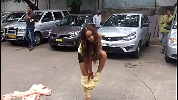 telugu sex videos actor bumika Motel san juan del rio
